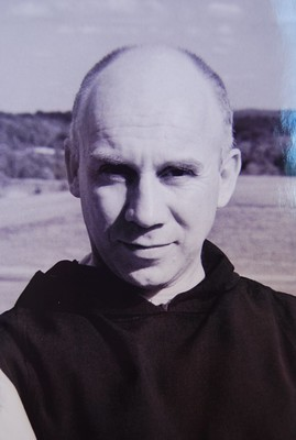 Thomas Merton: Catholic humanist?